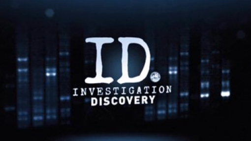 Investigation Discovery Now Available On Tata Sky Dth