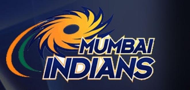 Mumbai Indians signs Usha International as official partners of IPL 8 & 9