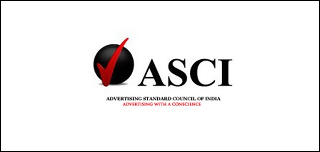 ASCI to promote responsible advertising through E-Learning programme