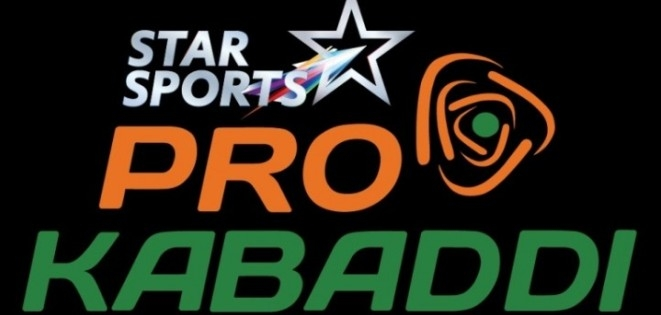 Team sponsorship for Pro Kabaddi League 2015 might go up by 100%