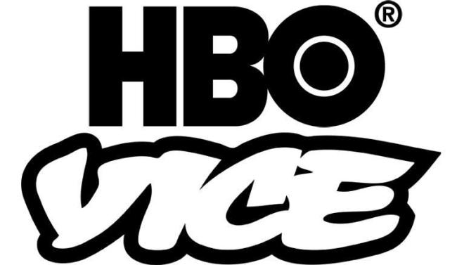 HBO & VICE Enter Expanded Content Deal