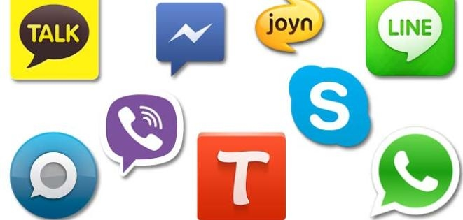 TRAI seeks views to regulate net-based OTT  calling and messaging apps
