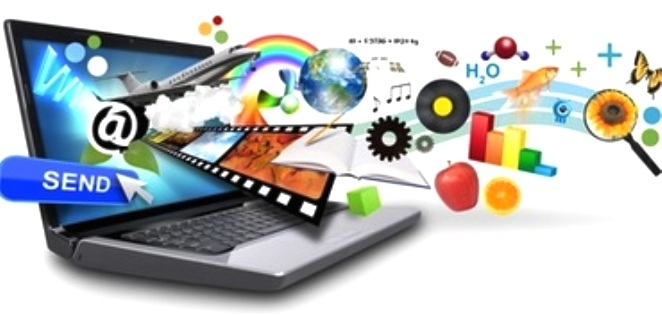Digital to account for 25% of Global Ad expenditure by 2016 : forecast's Carat