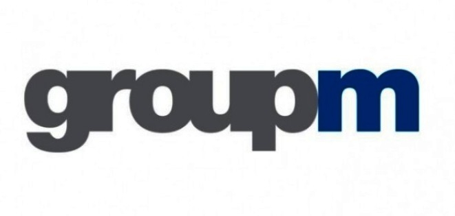 GroupM India has won 'Country of the Year' at the eMMies