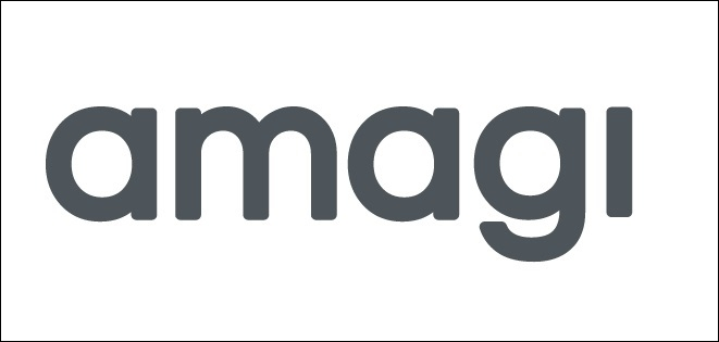 Amagi Media Labs announces expansion to Middle East and Brazil