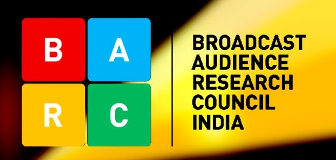 BARC service is transparently priced at 1% of broadcaster advertising revenues