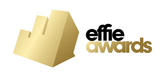 Effies ranking Highlights : WPP, Ogilvy, India lead APAC