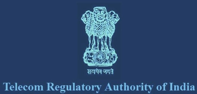 TRAI issues TO prescribing framework for commercial interoperability in DTH services.
