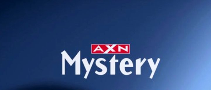 BBC First to launch on AXN Mystery in Japan