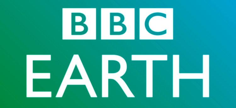MSM and BBC to launch Premium Factual channel BBC Earth in India