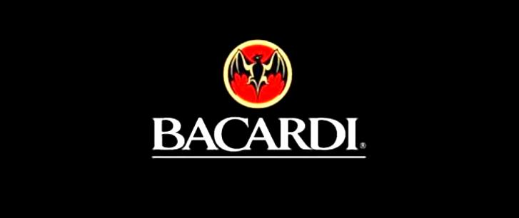 Bacardi appoints BBDO and OMD to handle all Global Creative Initiatives