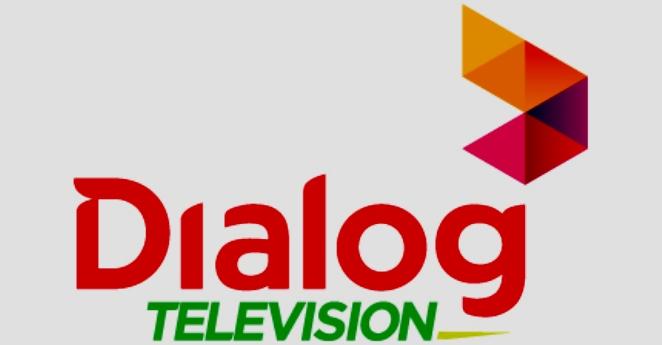Times Network adds zoOm TV in Srilankan distribution platform Dialog TV