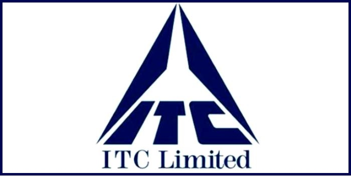 ITC likely to put its media account up for pitch soon