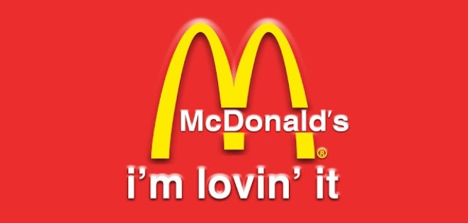 McDonald's tells Indian youth to ditch the smartphone and live real life