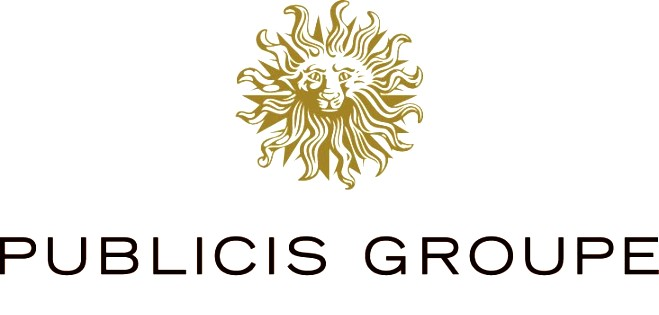 Publicis Groupe reports 31.7% revenue growth for first quarter