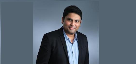 IPG Mediabrands ropes in Sandeep Bastikar as APAC head of performance marketing
