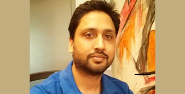 MobiKwik appoints Saurabh Srivastava as Chief Marketing Officer