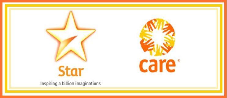 Star India & CARE NGO initiate public service campaign to mobilise relief for Earthquake Victims