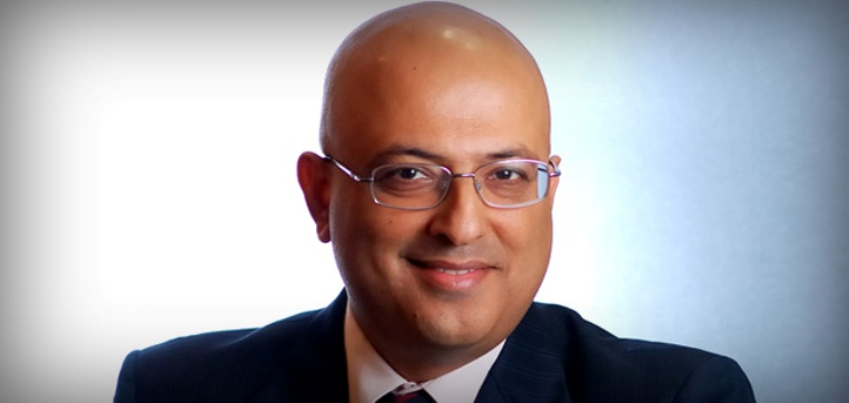 Madison ropes in Vikram Sakhuja from GroupM as CEO of Madison Media & OOH