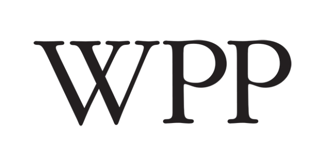 WPP launches Global Analytics Agency 'Gain Theory' based in Bengaluru