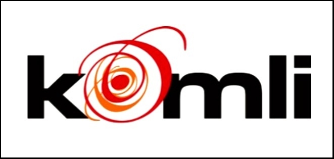 E-commerce players back-out from acquisition of Komli Media on pricing issue