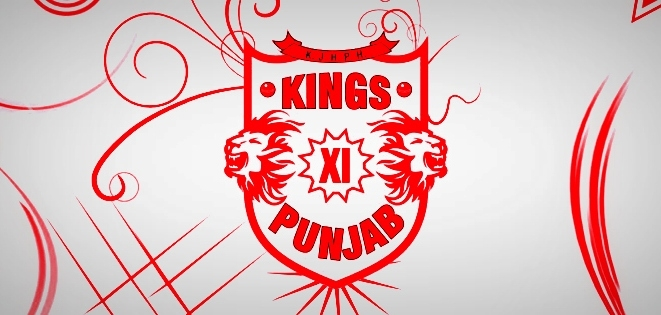 Kings XI Punjab enter IPL-8 with robust support of 20 sponsors & partners