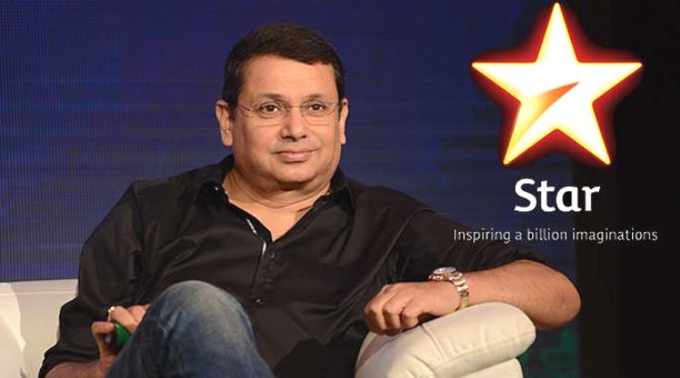 We used Asianet as a beach head for the south and elevated the quality of content dramatically : Uday Shankar