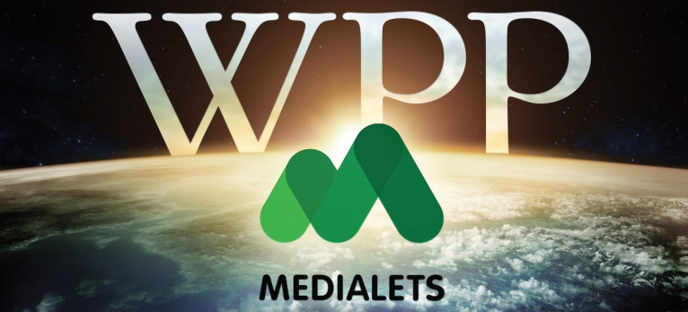 WPP acquires mobile attribution technology firm 'Medialets'