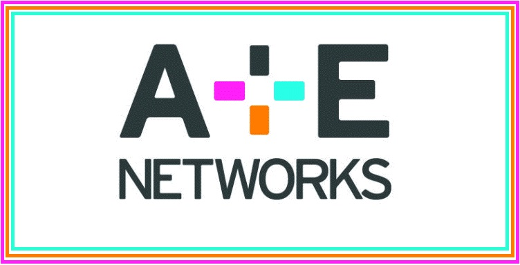 A+E Networks Asia launches HISTORY Plus content on OTT platform 4ME