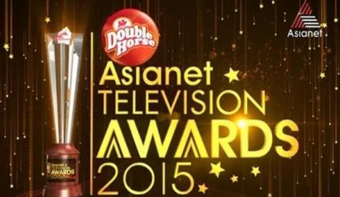 Asianet unveils Asianet Television Awards for 2015