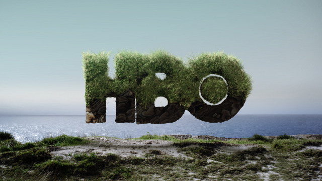 HBO wins libel case filed by Mitre Sports over airing India child labour story