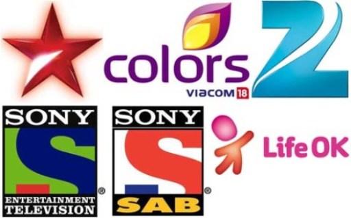 BARC Ratings for Top Hindi GEC in week 18