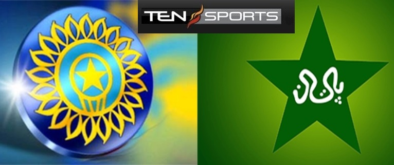 BCCI and PCB war on broadcast rights to Ten Sports; Ind vs Pak series in trouble