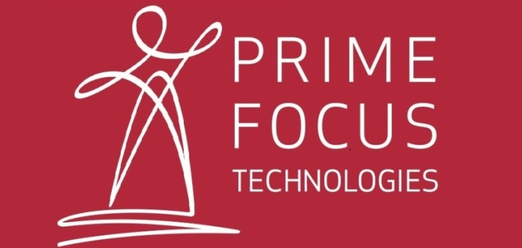 Prime Focus Technologies secures Apple iTunes certification for direct content delivery