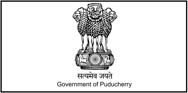 Puducherry government to ascertain the number of private cable connections in town