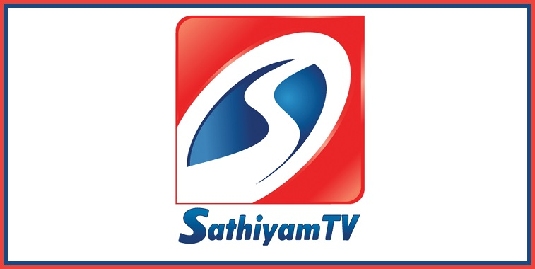 MIB warns Tamil News Channel Sathiyam TV for running Anti Modi remarks