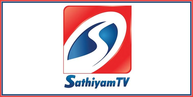 MIB warns Tamil News Channel Sathiyam TV for running Anti Modi remarks