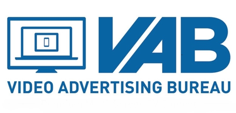Time Warner Cable, Fox Networks, NBC Universal and others unite to form Video Advertising Bureau