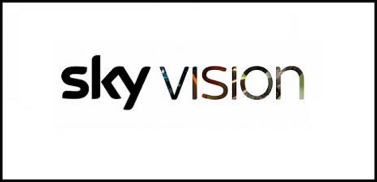 Sky Vision to produce documentary on Nepal earthquake for Sky 1 and NGC