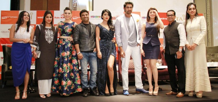 Fourth edition of SIIMA Awards to be held in Dubai on 6th
