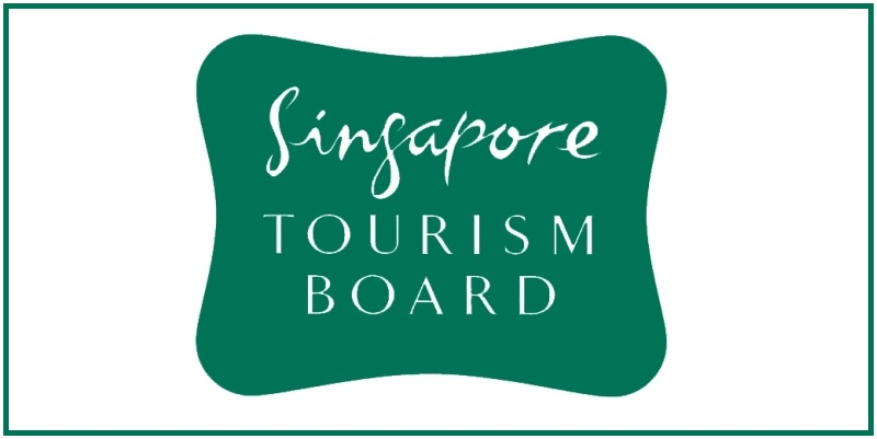 Singapore Tourism Board to invite for creative, digital and