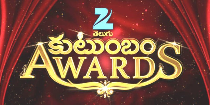 Zee Telugu invites audience to vote for their favorite TV