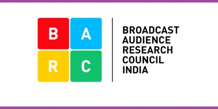 BARC releases Rural Data