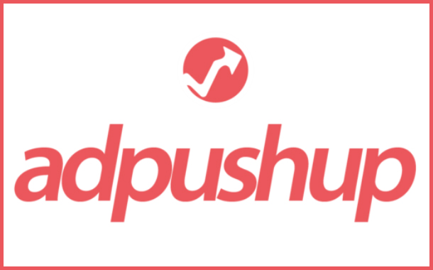 Ad tech startup AdPushup raises series A funding from Japan's Geniee Inc.