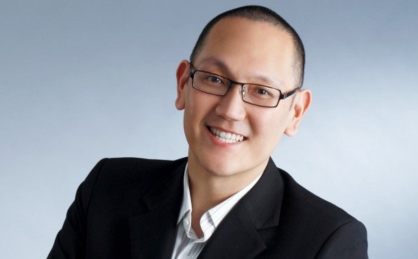 Mindshare appoints Aloun Liu as Head of Data and Technology for APAC