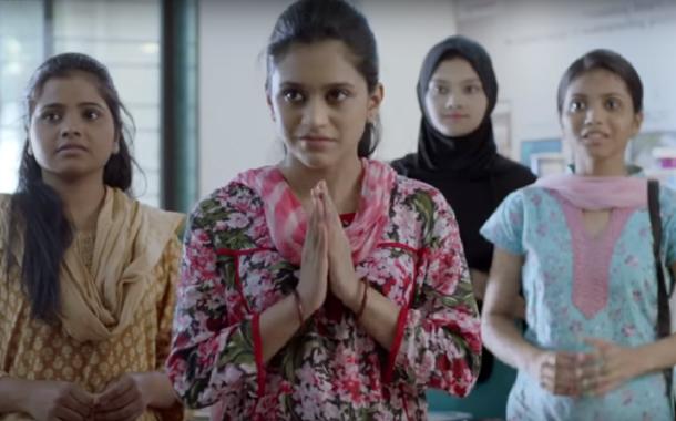Asian Paints Colour Academy unveils social initiative digital video