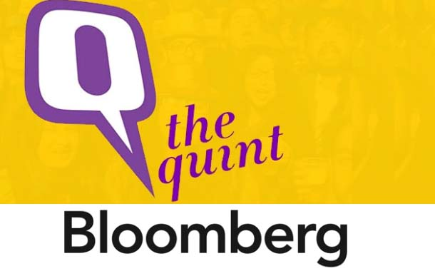 FIPB defers proposal of Bloomberg's investment in Quintillion Media