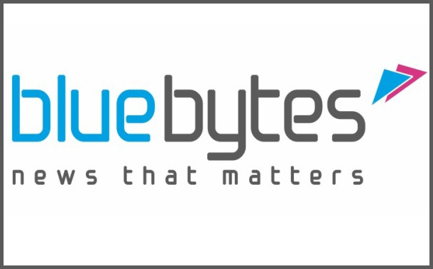 Ajay Singh of SpiceJet gets Rs 96 crores worth Positive Media Visibility: BlueBytes Study