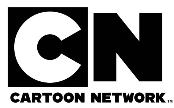 Cartoon Network hires Eric Lee from Rovi Entertainment to head Asia theme parks