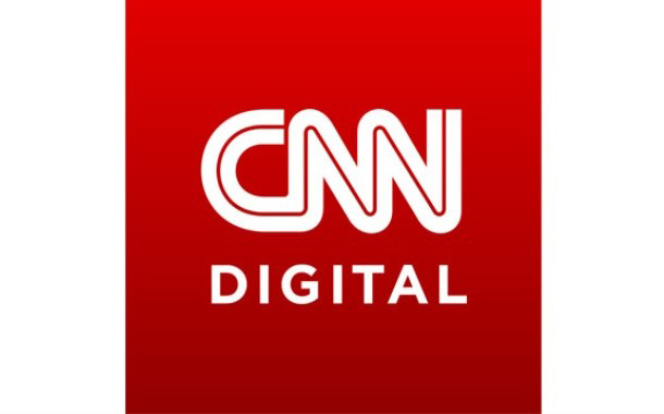 CNN launches native and branded content advertising solution Native 2.4